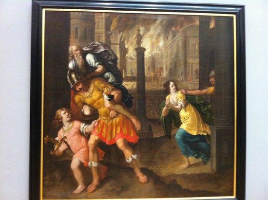 See this at Tate Britain.