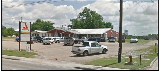 Daleville (AL) United States  City new picture : Trifecta, Daleville 490 N Daleville Ave Menu, Prices & Restaurant ...