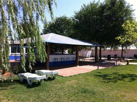 Camping Los Arenales: 6