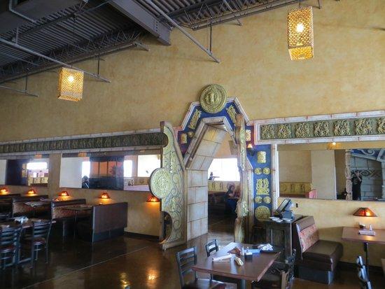 Mexican Restaurants Round Rock Tx