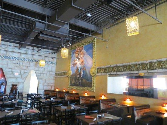 New Mexican Restaurant In Round Rock Tx