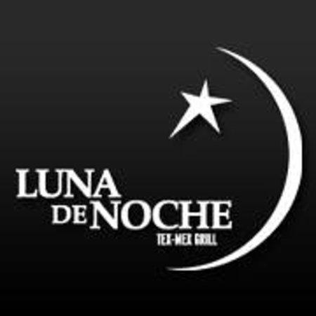 Luna De Noche Harbor: Luna De Noche