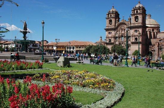 Cusco 2017 best of cusco peru tourism tripadvisor