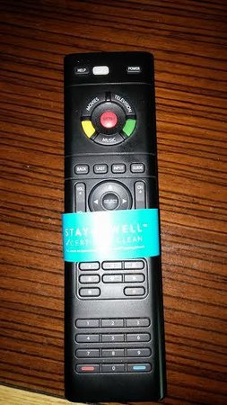 MGM Grand Hotel and Casino : Certified Clean Clicker
