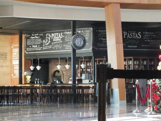 Esplendor Mendoza: Restaurantes fechados nos dias 24 e 25 de dezembro