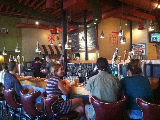 Fat Sully S Pizza Denver 3237 E Colfax Ave Photos
