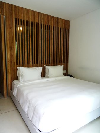 Aria Villas Ubud: Bedroom 2+3