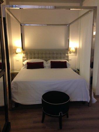 Hotel Cellai: perfetto