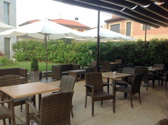 Hotel Restaurante Araba, Hotels in Vitoria-Gasteiz