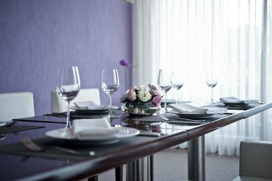 TTC Hotel Premium - Ngoc Lan: VIP Tulip