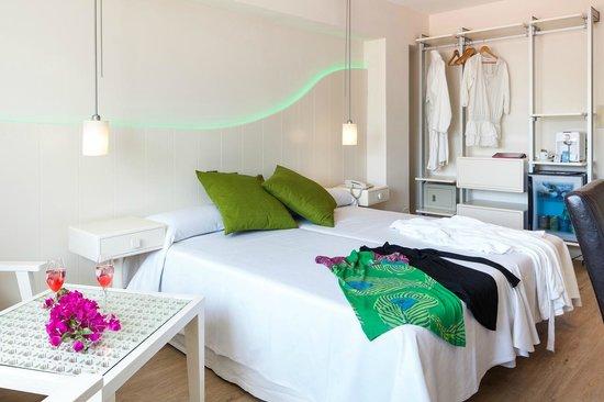 RocaMar Hotel