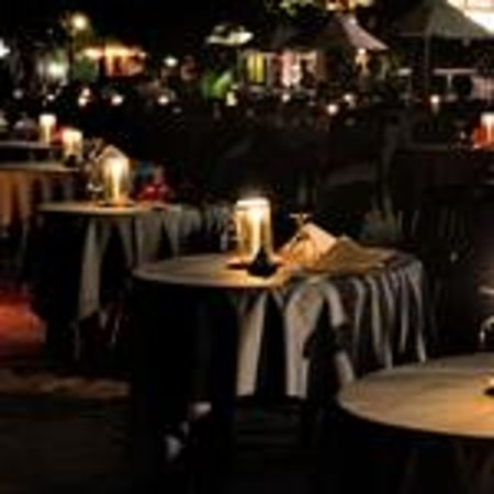 Tartaruga Hotel & Beach Restaurant: we are ready for you.