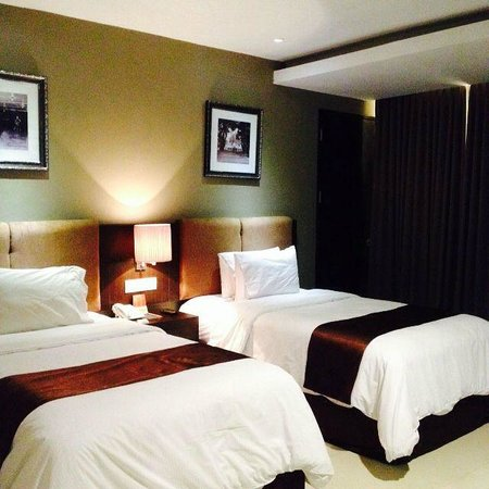 grage jogja hotel see 13 reviews price comparison and 23 rh tripadvisor com my