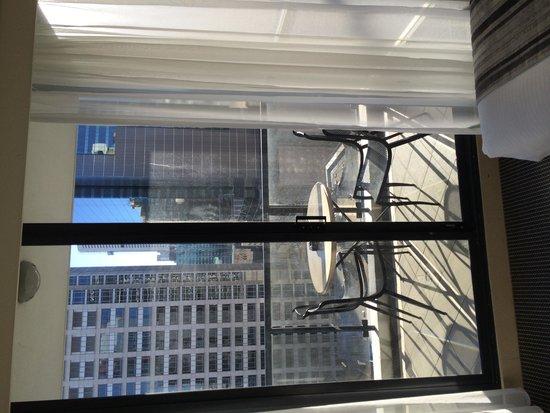 Meriton Serviced Apartments Pitt Street : 1