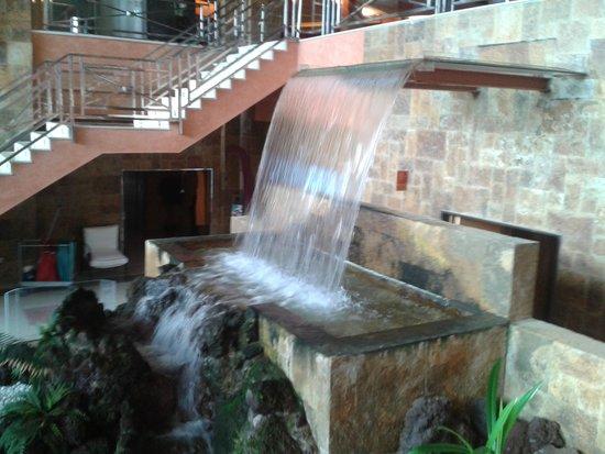 Hotel Elba Sara : Bello