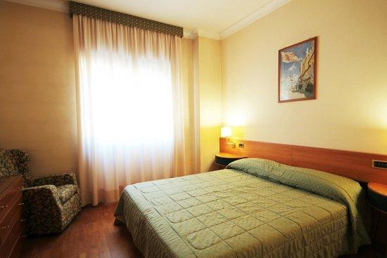 โรงแรมซานฟรานเซสโก