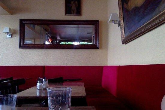 Kant Cafe