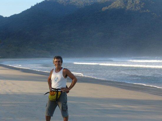 Dois Rios Village : Dois Rios 2