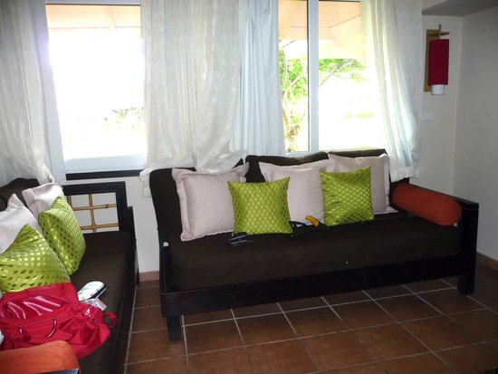Club Med Punta Cana : mon séjour