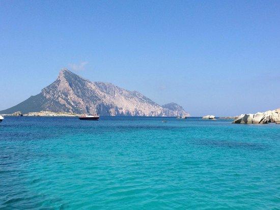 Piscine Di Molara.Piscine Di Molara Picture Of Olbia Boat Rental Tripadvisor