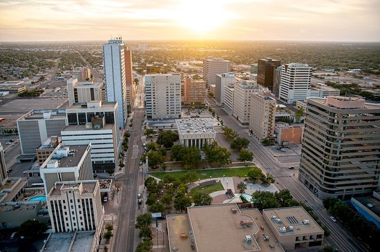 Midland (TX) United States  City pictures : Downtown Midland, Texas Picture of Midland, Texas TripAdvisor