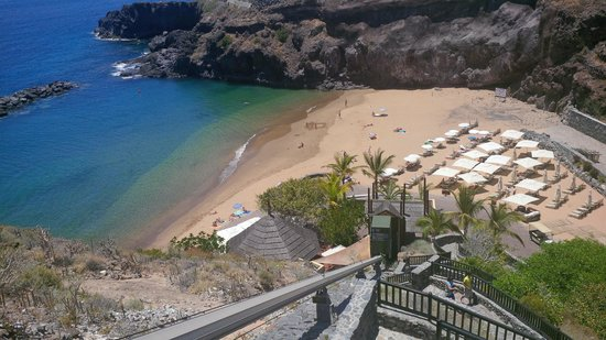 Best Beaches Around Tenerife Travel Guide on TripAdvisor