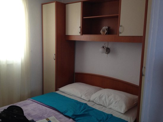 Rooms Sunce Residence