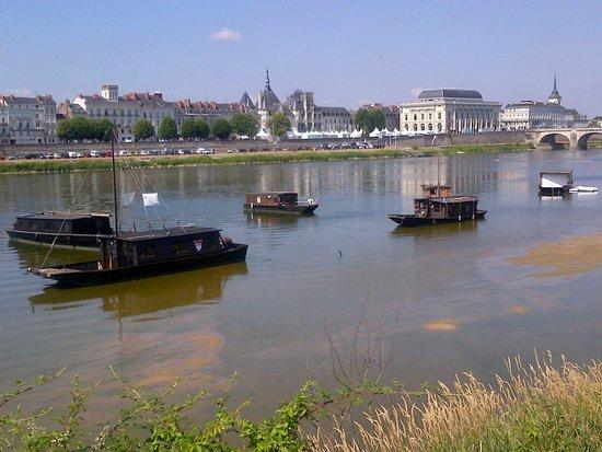 BEST WESTERN Adagio: The Loire