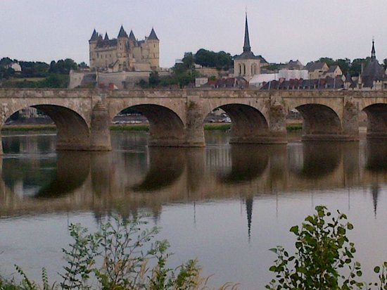 BEST WESTERN Adagio: The Bridge