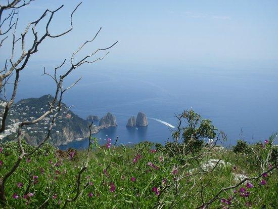 Mount Solaro: Monte Solaro 6