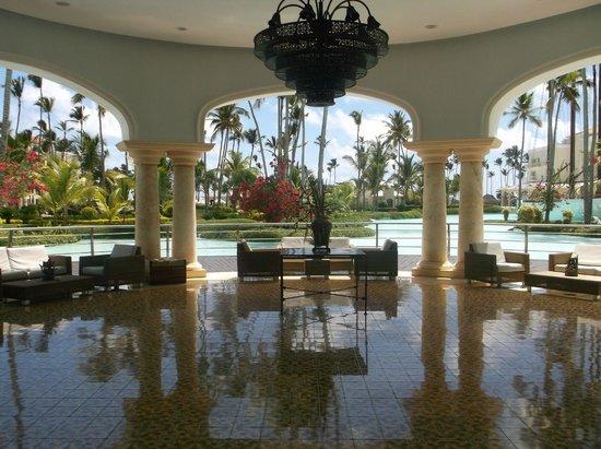 Iberostar Grand Hotel Bavaro: Resort