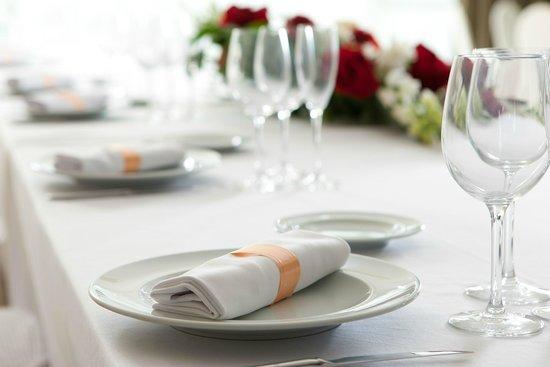 NH Sant Boi : Meeting Room Wedding
