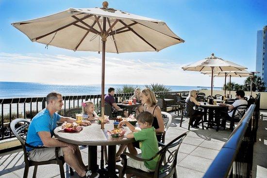 Compass Cove Oceanfront Resort ̶8̶2̶ 42 Updated 2017