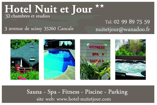 Hotel  Ef Bf Bd Cancale Pas Cher