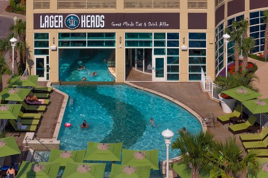 HILTON GARDEN INN VIRGINIA BEACH OCEANFRONT $159 ($̶1̶9̶9̶)   Updated 2018  Prices U0026 Hotel Reviews   TripAdvisor