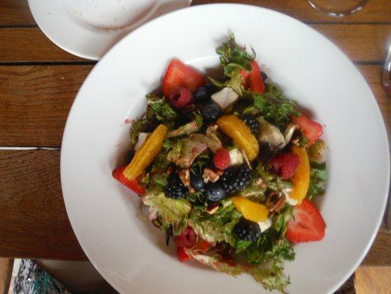Thanksgiving Point Trellis Cafe Lehi Restaurant Reviews Phone Number Photos Tripadvisor