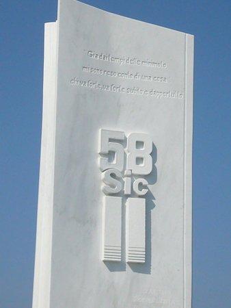 Misano Circuit: in ricordo del Sic