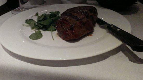 Galeto's: Great steak