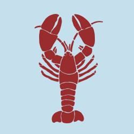 Photo of Nightclub North River Lobster Company at Pier 81, New York, NY 10036, United States
