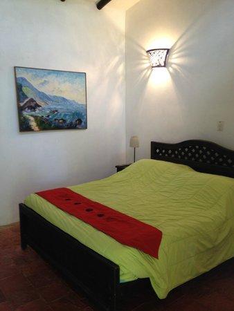 Hotel Posada La Bokaina: n° 10
