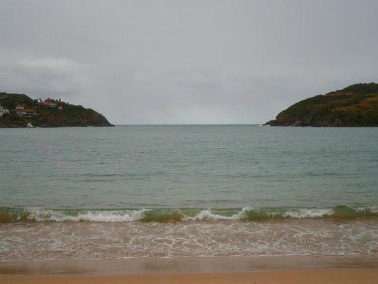 Ferradura Beach: Ferradura