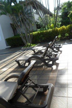 Wyndham San José Herradura Hotel and Convention Center: Wyndham Hotel