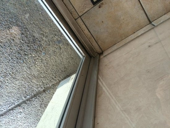 Days Inn Bath Hammondsport : Lobby