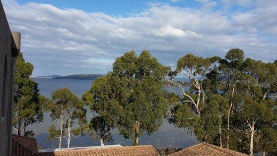 Villa Howden: More views