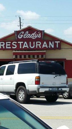 Gladys' Restaurant