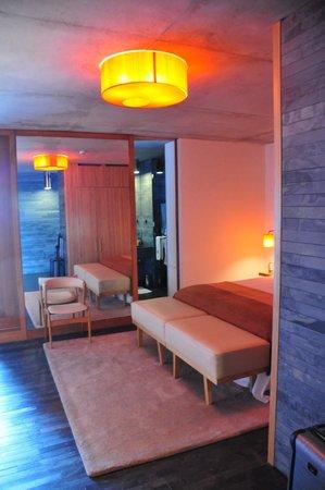 Quinta do Vallado: Room