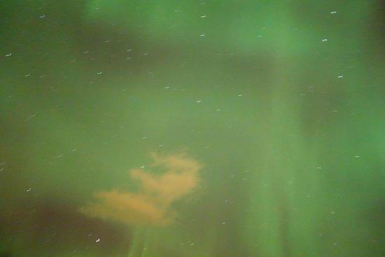 Iceland Aurora Photo Tours - Day Tours : Heavenly...