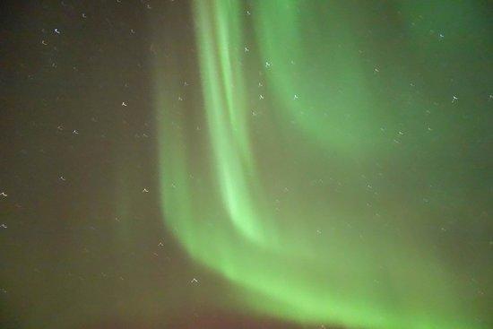 Iceland Aurora Photo Tours - Day Tours : Magnificent...