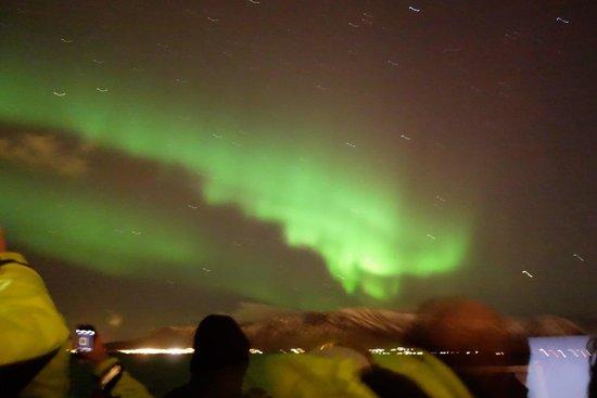 Iceland Aurora Photo Tours - Day Tours : Unbelievable....