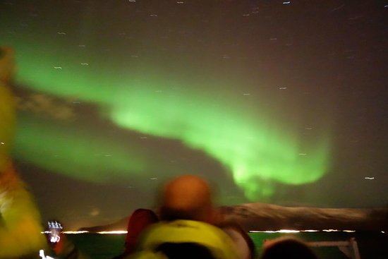 Iceland Aurora Photo Tours - Day Tours : Beautiful...